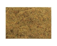 """2mm 1 16"""" Static Grass Dead 30g 1.06oz 