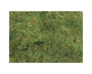"4mm 3 16"" Static Grass Summer 100g 3.5oz 