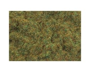 """Peco 6mm 1 4"""" Static Grass Autumn 20g 0.7oz 