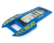 Pro Boat UL-19 Hull | relatedproducts