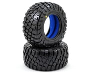 Pro-Line BFGoodrich Baja T/A KR2 Short Course Truck Tires (2) | relatedproducts
