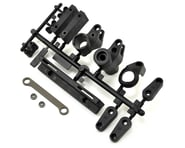 Pro-Line PRO-MT 4x4 Steering Plastic Parts Set w/Bearings | alsopurchased