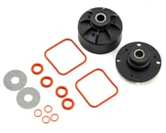 Pro-Line PRO-MT 4x4 Differential Housing & Seal Set | alsopurchased