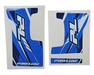 Pro-Line Igloo 60 qt. Team Cooler Wrap   relatedproducts