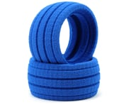 """Pro-Line 1/10 Rear 2.2"""" Buggy Closed Cell Tire Inserts (2) 