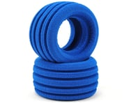 Pro-Line 1/10 Truck Closed Cell Foam Tire Inserts (2) | alsopurchased