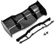 Pro-Line Trifecta 1/8 Off Road Wing (Black) | relatedproducts