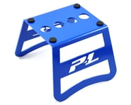 Pro-Line 1/8 Car Stand | alsopurchased