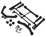 Pro-Line Stampede 4x4 Front & Rear Extended Body Mount Set | alsopurchased