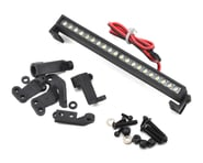 "Pro-Line 4"" Straight Super-Bright LED Light Bar Kit (6V-12V) 