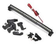 "Pro-Line 6"" Curved Super-Bright LED Light Bar Kit (6V-12V) 