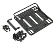 Pro-Line Overland Scale Roof Rack | relatedproducts