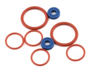 Pro-Line Pro-Spec Shock O-Ring Replacement Kit | relatedproducts