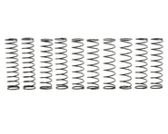 Pro-Line Pro-Spec Short Course Rear Spring Assortment PRO630822 | alsopurchased