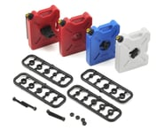 Pro-Line Scale Modular Fuel Packs | relatedproducts
