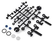 Pro-Line Big Bore Scaler Shock Rebuild Kit | relatedproducts