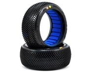 Pro-Line Diamond Back 1/8 Buggy Tires w/Closed Cell Inserts (2) | relatedproducts
