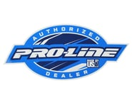 Pro-Line Authorized Dealer Decal | alsopurchased