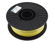 Push Plastic 1.75mm PLA 3D Printer Filament (Yellow) (1.0kg) | alsopurchased