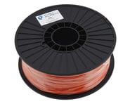 Push Plastic 1.75mm ABS 3D Printer Filament (Orange) (1.0kg) | relatedproducts