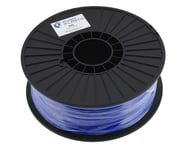 Push Plastic 1.75mm ABS 3D Printer Filament (Ultra Blue) (1.0kg) | relatedproducts