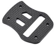PSM 3mm RC8.2e Carbon Center Differential Plate | alsopurchased