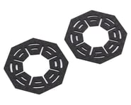 PSM YZ2/YZ4 1.0mm Carbon SC1 Slipper Pad (2) | relatedproducts