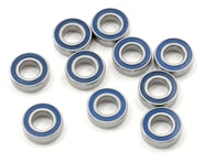 "ProTek RC 8x16x5mm Dual Sealed ""Speed"" Bearing (10) 