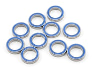 "ProTek RC 1/2"" x 3/4"" Rubber Sealed ""Speed"" Bearing (10) 