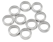 "ProTek RC 13x19x4mm Metal Shielded ""Speed"" Bearing (10) 