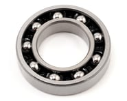 "ProTek RC 14x25.8x6mm ""MX-Speed"" Rear Engine Bearing 