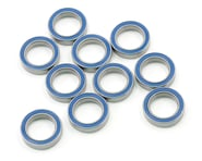 "ProTek RC 12x18x4mm Dual Sealed ""Speed"" Bearing (10) 