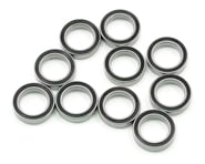 "ProTek RC 12x18x4mm Rubber Sealed ""Speed"" Bearing (10) 