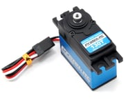 "ProTek RC 130T Standard Digital ""High Torque"" Metal Gear Servo (High Voltage) 