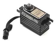 ProTek RC 160T Low Profile High Torque Metal Gear Servo High Voltage/Metal Case | alsopurchased