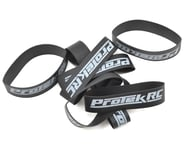 ProTek RC Tire Glue Bands (8) | relatedproducts