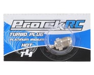 ProTek RC T4 Hot Turbo Glow Plug (.12 and .21 Engines) | relatedproducts