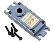 ProTek RC PTK-160SS Aluminum Upper Servo Case Set | relatedproducts