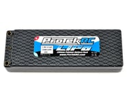 "ProTek RC 2S ""Supreme Power"" LiPo 35C Hard Case Battery (7.4V/5500mAh) | alsopurchased"