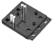 ProTek RC Carbon Fiber Soldering Jig | relatedproducts