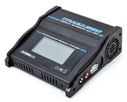 ProTek RC Prodigy 680 Touch AC LiPo/LiFe AC/DC Battery Charger (6S/8A/80W) | relatedproducts