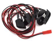 Powershift RC Technologies HPI Venture O.E.M Light Kit | relatedproducts