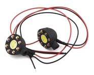 Powershift RC Technologies Night Killer Series Little Scale Round Light Pods (2)   alsopurchased