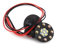 Powershift RC Technologies Night Killer Series 22mm Big Scale Round Light Pods | alsopurchased
