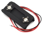 Powershift RC Technologies Axial Bomber Rear Taillight Set | alsopurchased