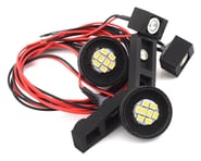 Powershift RC Technologies Pro-Line 1966 Ford Bronco Light Set | relatedproducts