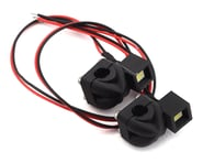 Powershift RC Technologies Roll Bar Light Pods | relatedproducts