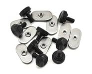 Random Heli T-Track Thumbscrew & Track Nut Set | relatedproducts
