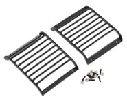 RC4WD CChand Traxxas TRX-4 Front Lamp Guards | relatedproducts