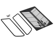 RC4WD CChand TRX-4 Bronco Side Window Guards | relatedproducts